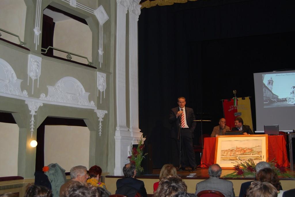 foto_convegno_29_11_2008_029