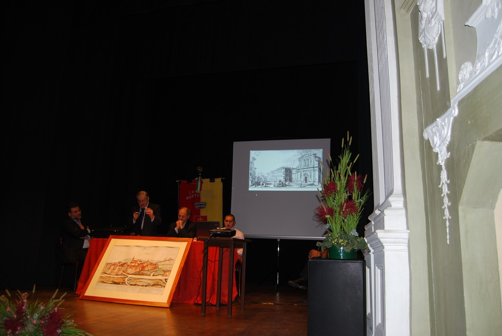 foto_convegno_29_11_2008_082