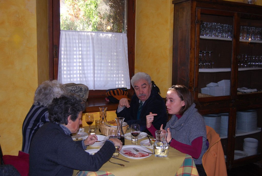 foto_convegno_29_11_2008_104