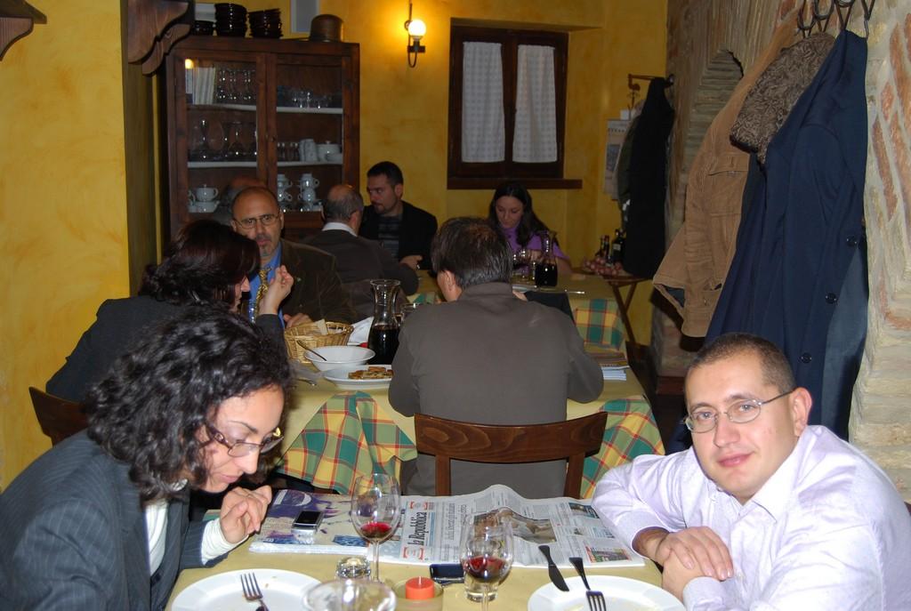 foto_convegno_29_11_2008_107