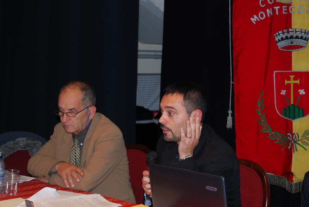 foto_convegno_29_11_2008_155