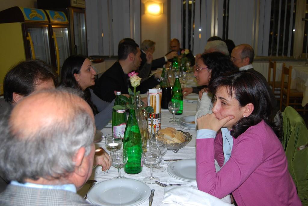 foto_convegno_29_11_2008_159