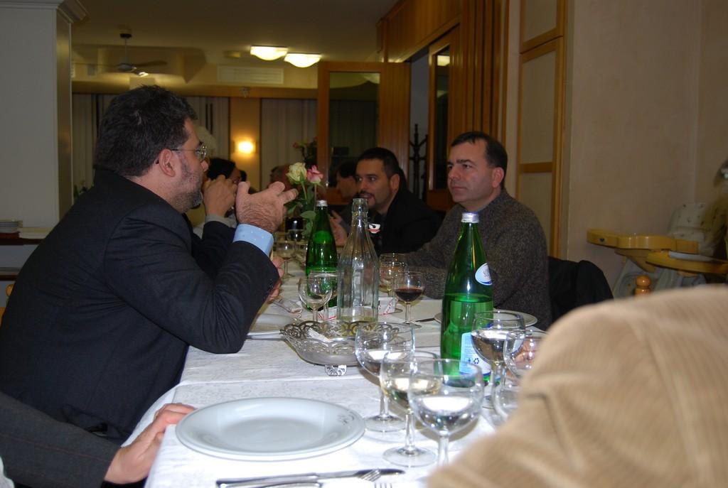 foto_convegno_29_11_2008_160