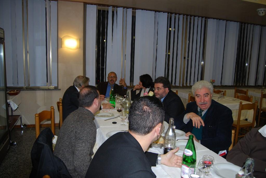 foto_convegno_29_11_2008_161