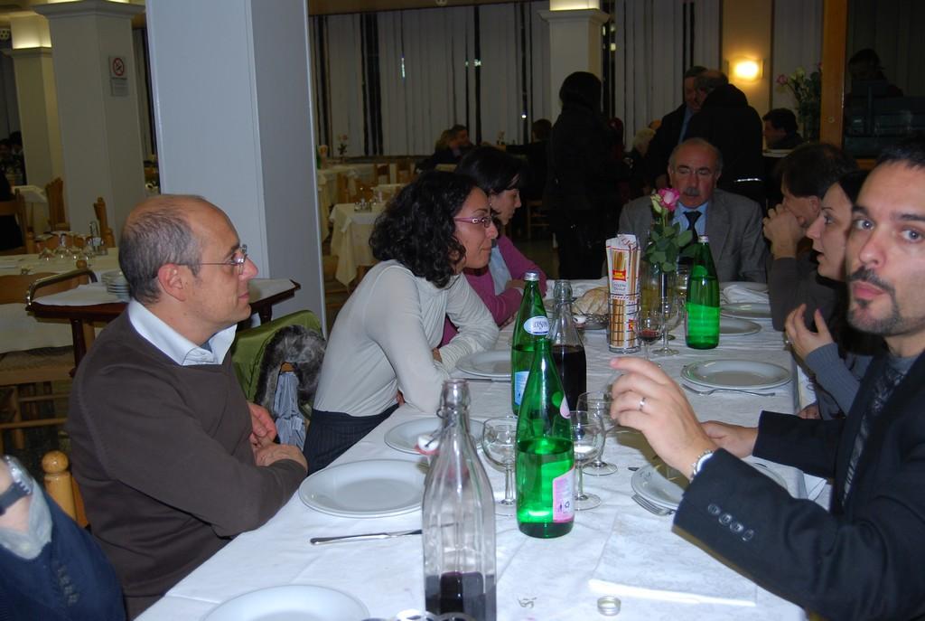 foto_convegno_29_11_2008_162