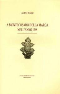 A_Montecosaro_della_Marca_nell_anno_1568_low