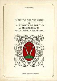 Il_Feudo_dei_Cesarini_low