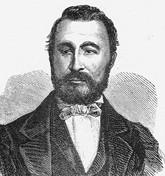 Lorenzo Montani Sforza Cesarini (1807-1866)