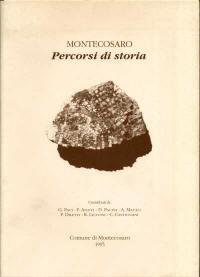 Percorsi_di_storia_low