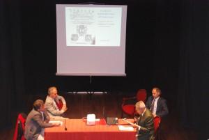 convegno Cesarini 17 Maggio 2008 - Montecosaro 1
