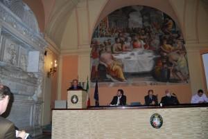 convegno Cesarini Roma 047g