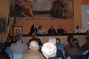 convegno Cesarini Roma 053g