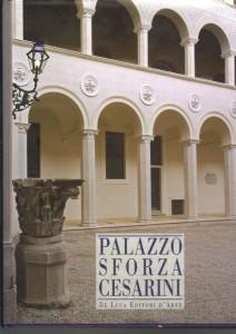 libro_palazzo_sforza_cesarini