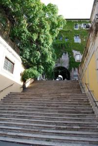 palazzo_cesarini_borgia