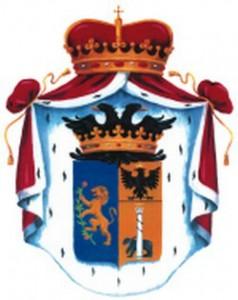 stemma_attuale_sforza_cesarini
