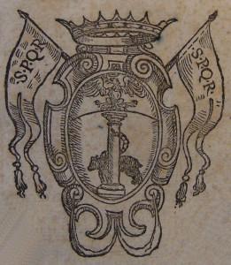 stemma_ducale_montecosaro